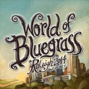 Wide Open Bluegrass 2014 wide open vigina