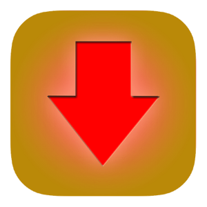 iDownloader for Music Free