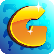 I Know That Game! - Logo Guessing Game