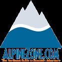 AlpineZone Ski Forums
