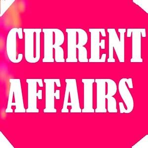 GK & Current Affairs 2013-14