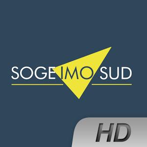 Sogeimo Sud HD