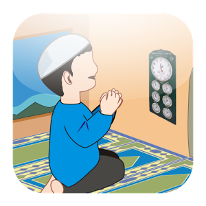 Prayer Times Pro