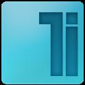 Track It (Calls,SMS,Data,WiFi) calls skype wifi