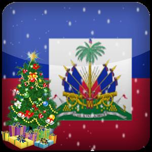 Haiti Xmas Online Radios