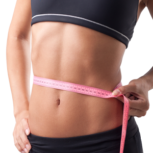 Flatten your belly belly
