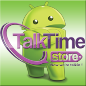 Talk Time Store Mobile mobile texans time