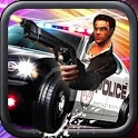 Deadly Pursuit 3D Shooter Game game shooter