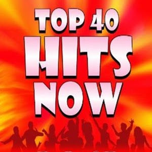 Top Musik 40 MP3 akkord creator musik