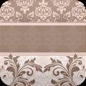 flowers patterns wallpaper130