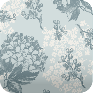 retro floral wallpaper220