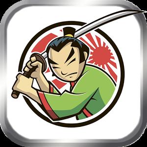 Samurai Zombies War