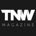 TNW Magazine magazine