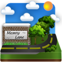 Memry Lane