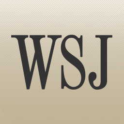 The Wall Street Journal Mobile