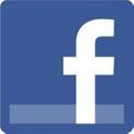 Facebook HU
