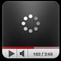 Video 2 Audio audio folder video