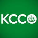 KCCO Pro