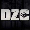 DayZ Central BETA