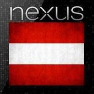 Nexus Austria