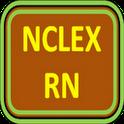 NCLEX-RN Prep Q&A