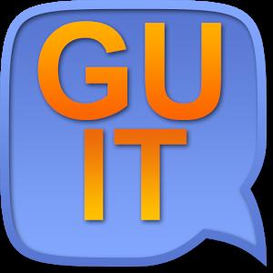 Gujarati Italian dictionary +