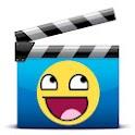 Vídeos de Humor