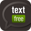 Text Free: Send Free SMS India free text