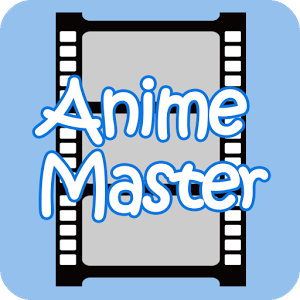 Anime master[anime admiration] anime channels player