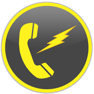 Instant Call Unlocker