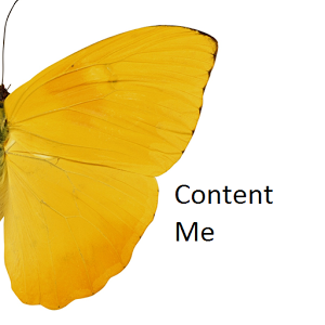 Content Me content idea music