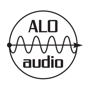 ALO audio audio