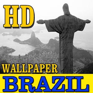 Brazil HD WallPaper