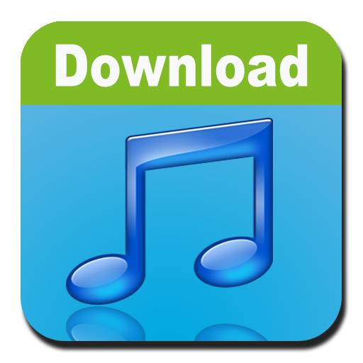 N Aanum Rowdythan Mp3 - Free MP3 Download