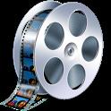 Hindi Movies Pack