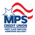 MPS Credit Union Mobile credit mobile