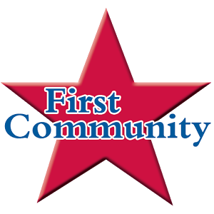 First Community Credit Union community credit mega