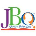 Study-Pro / JBQ FactPack