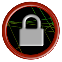 Lock Em Password Manager