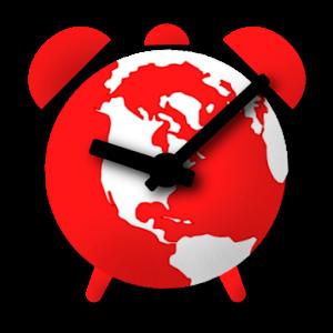 News Alarm podcast alarm clock alarm manual travel