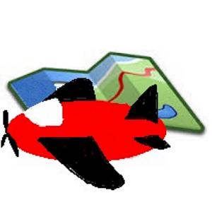 תוכנית טיסה