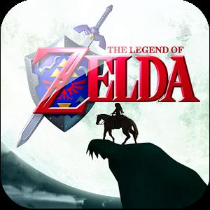 The Legend of Zelda zelda classic download