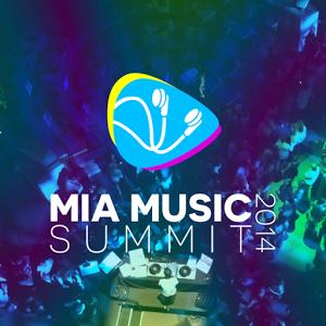 MIA Music Summit