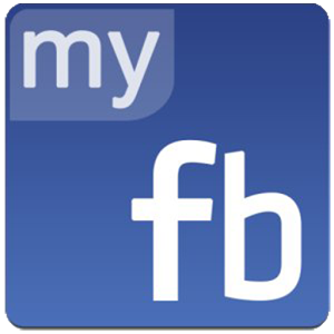 My Facebook - Fast & Free