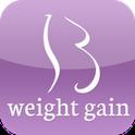 Pregnancy Weight Calculator