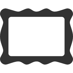 DigitalFrameApp