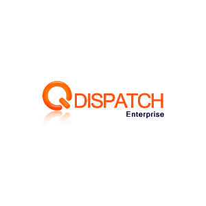 Dispatch Software free easy dispatch software