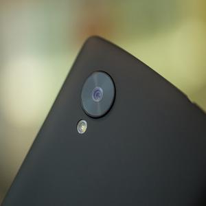 Google Camera 4.4.2