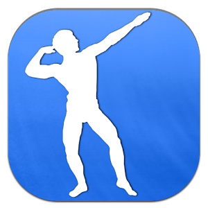 Progression Pro Gym & Fitness free age progression software