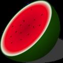 Fruit Ninja Plus fruit ninja vitamin